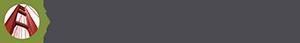 Bay Area Mediation and Collaborative Divorce Logo