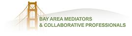 Bay Area Mediation and Collaborative Divorce
